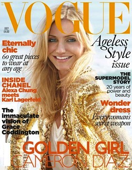 VoguecoverJuly10_cdiaz_b_272x408.jpg