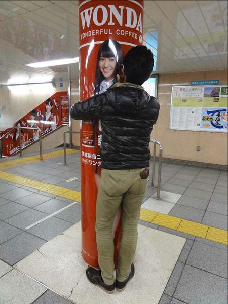 大島優子07.jpg