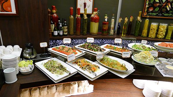 BELLINI Kitchen 09.jpg