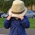 小鑽石戴帽子36.jpg