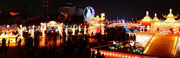 2011台灣燈會在苗栗098.jpg