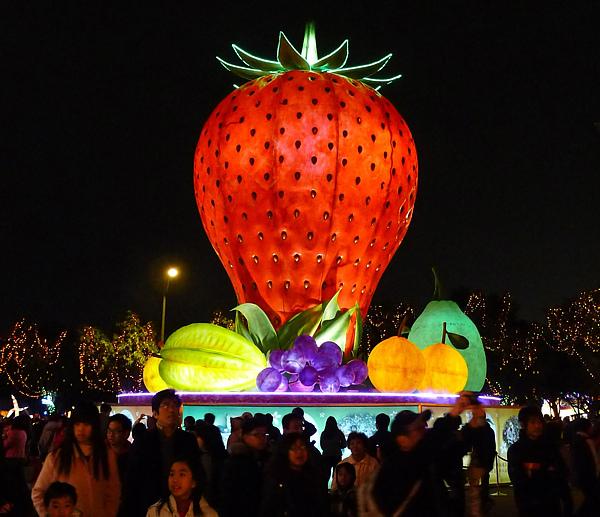 2011台灣燈會在苗栗094.jpg