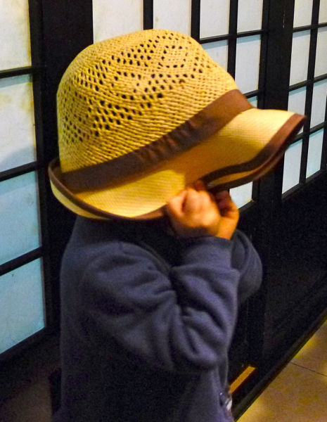 小鑽石戴帽子03.jpg