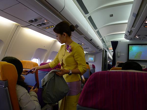 泰國航空05.jpg