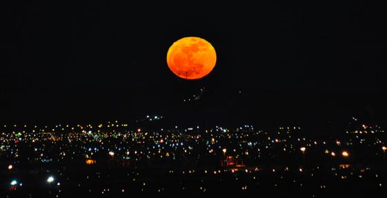 超級月亮37.jpg