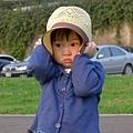 小鑽石戴帽子25.jpg