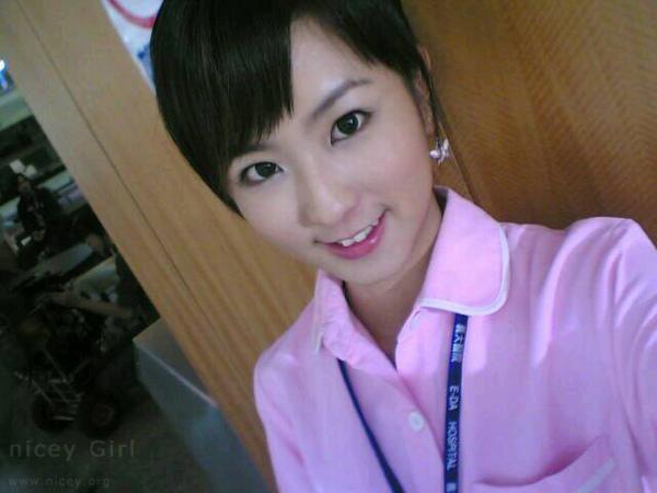 Amanda 周曉涵02.jpg