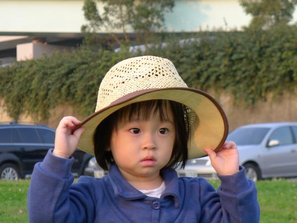 小鑽石戴帽子22.jpg