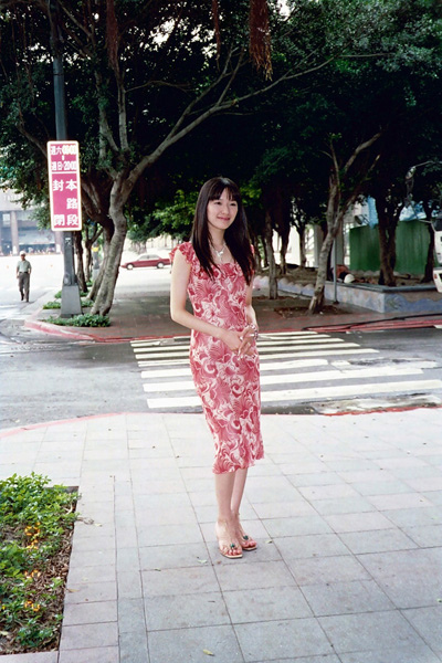 田中理惠在台灣20.jpg