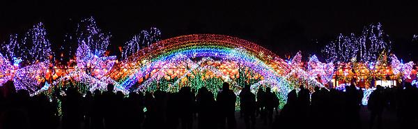 2011台灣燈會在苗栗080.jpg