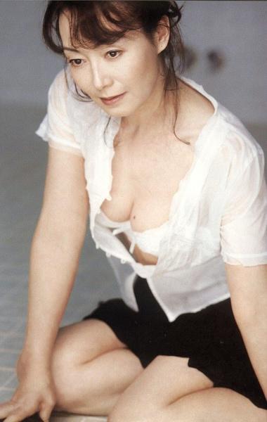 島田陽子01.jpg