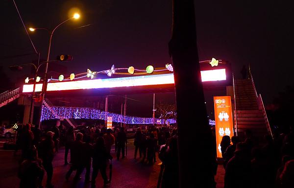 2011台灣燈會在苗栗013.jpg