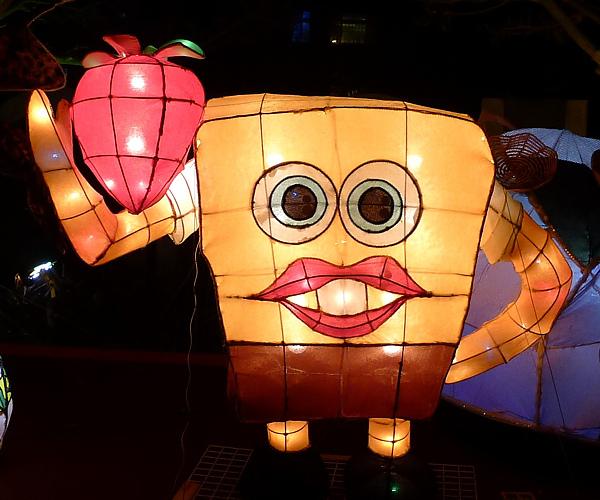 2011台灣燈會在苗栗122.jpg