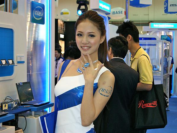 2010年台北國際電腦展078.jpg