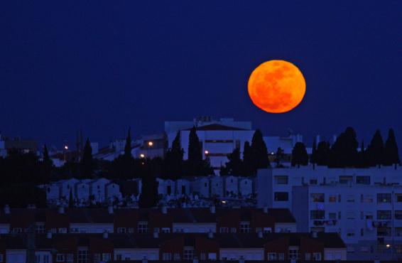 超級月亮11.jpg