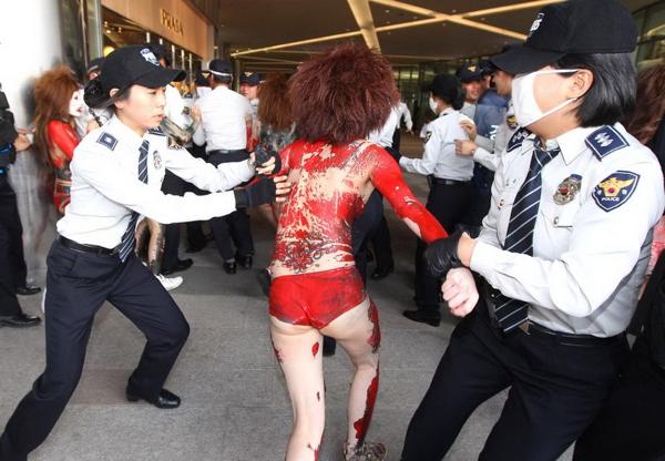 韓國妓女11.jpg