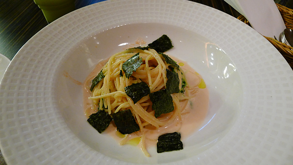 BELLINI Kitchen 12.jpg