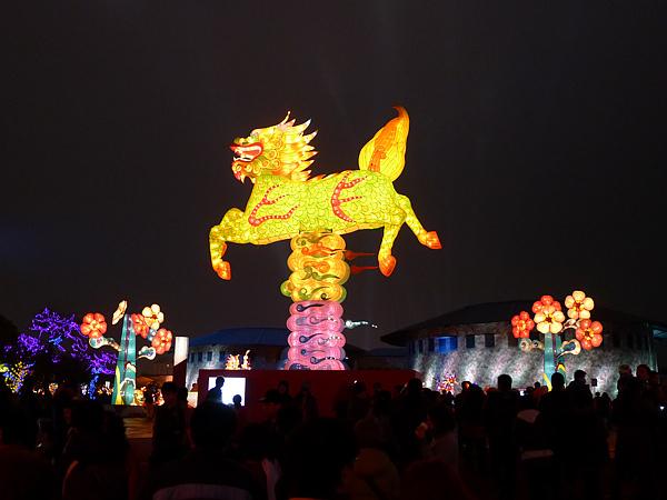 2011台灣燈會在苗栗014.jpg