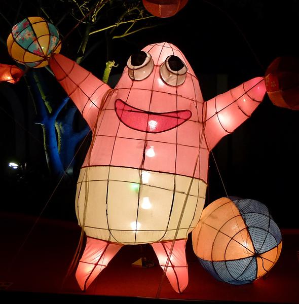 2011台灣燈會在苗栗118.jpg
