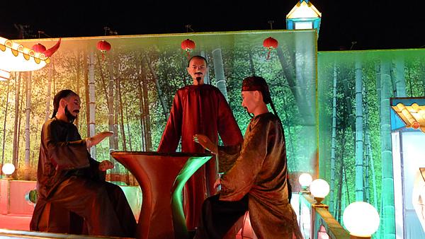 2011台灣燈會在苗栗092.jpg