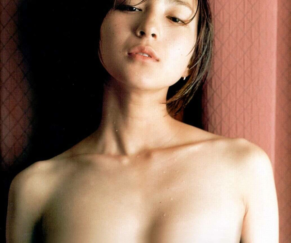 廣末涼子106.jpg