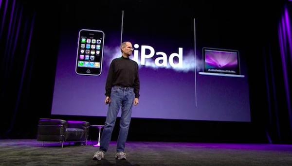 iPad04.jpg