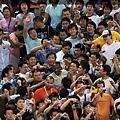 Kobe在北京3.JPG