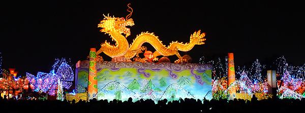 2011台灣燈會在苗栗044.jpg