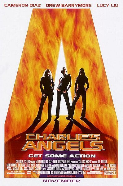 397px-Charlies_Angels_(2000)_Poster.jpg