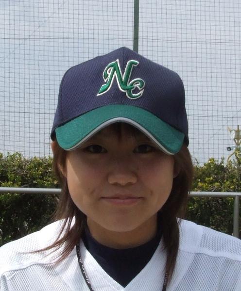 e.yoshida.jpg