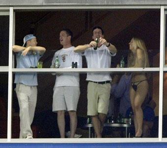 Blue Jays Topless Woman(3).jpg