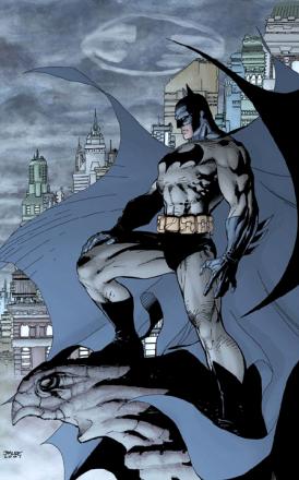 Batmanlee.png