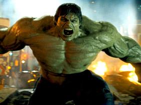 Hulk2008.jpg