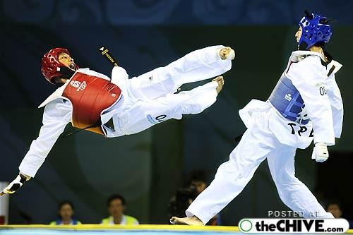 best-sports-photos-2008-5.jpg