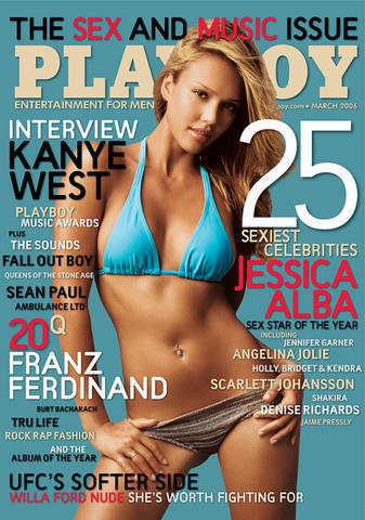 Playboy_0603.jpg