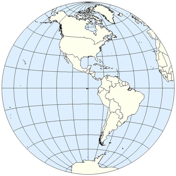 Western_Hemisphere_LamAz.png