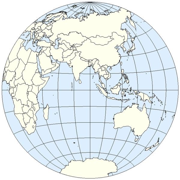 Eastern_Hemisphere_LamAz.png