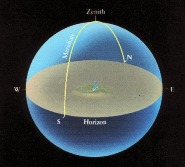 f02-01-02-horizontal.jpg