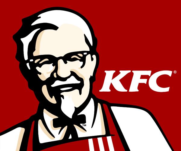 719px-KFC.svg