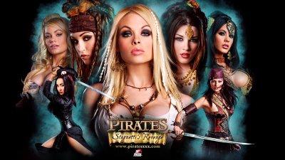 Pirates2_03.jpg