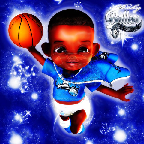 The_Chosen_Baby_Baller_by_SmoovArt.jpg
