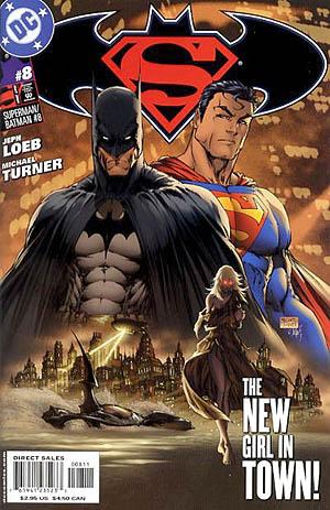 Superman-batman_8_cvr_-_large.jpg