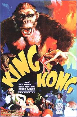 Kingkongposter2.jpg
