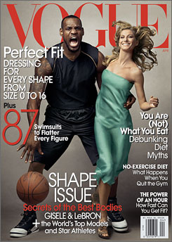 Vogue-Cover_James-Bundchen.jpg
