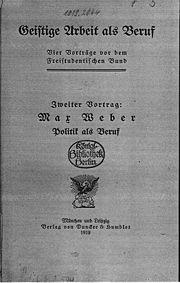Max Weber.jpg