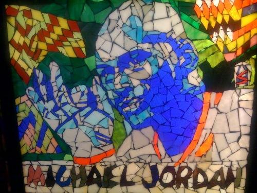 Jordan.jpg