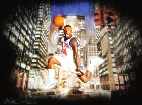 Nate_Robinson_New_York_Knicks_NBA.jpg