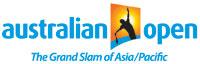 Australian_Open.jpg