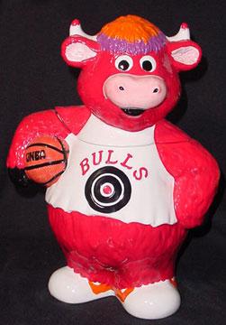 NBAbulls1.jpg