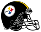 Pittsburgh_Steelers_helmet_rightface.png